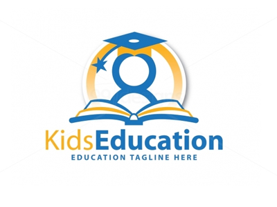 saudi-arabia-school-logos-3