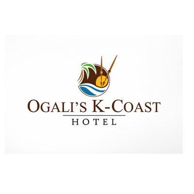 saudi-hotels-logo-design-3