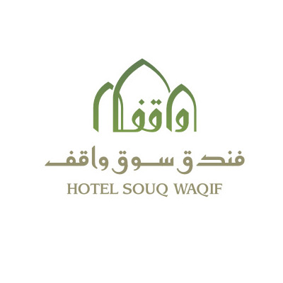 saudi-hotels-logo-design-5