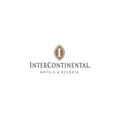 saudi-hotels-logo-design-6