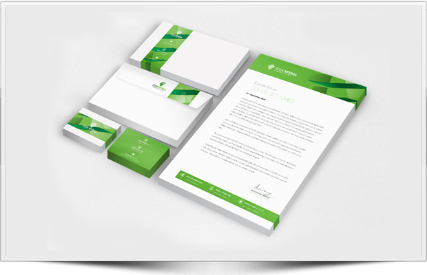 saudi-office-stationery-designs 11