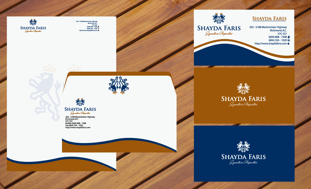 saudi-office-stationery-designs 14