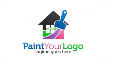 saudi-paint-logo-designs-7
