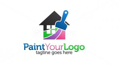 saudi-paint-logo-designs-7
