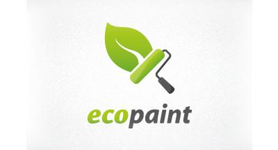 saudi-paint-logos-10
