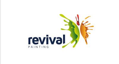 saudi-paint-logos-8