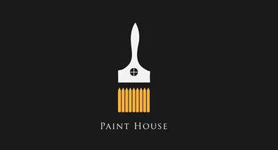 saudi-paint-logos-9