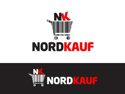 saudi-shopping-Cart-Logo-design-ideas-11