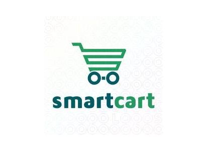 saudi-shopping-Cart-Logo-design-ideas-13