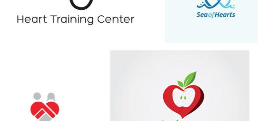 saudi_arabia_logo-design-heart-ideas