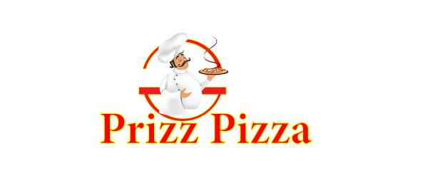 saudi_arabia_restaurant_logos_11