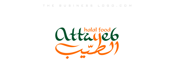 saudi_arabia_restaurant_logos_13
