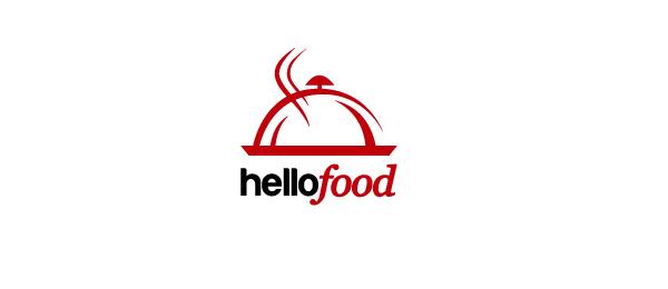 saudi_arabia_restaurant_logos_15