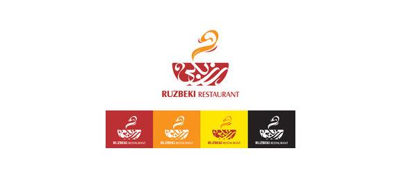 saudi_arabia_restaurant_logos_17