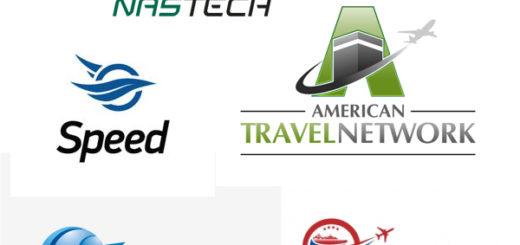 saudi_arabia_travel_logo_design_ideas
