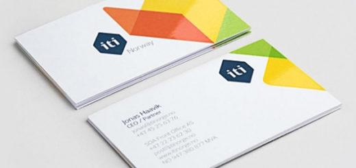 saudi_business_card_13