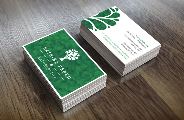 saudi_business_card_18
