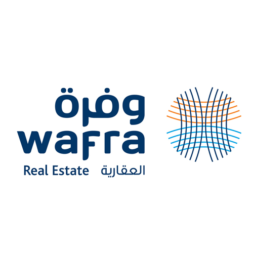 saudi_real_estate_logo_13