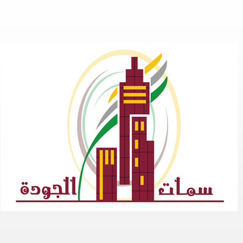 saudi_real_estate_logo_15