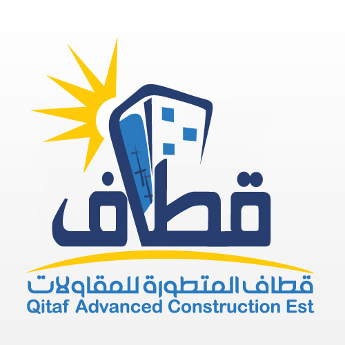 saudi_real_estate_logo_16