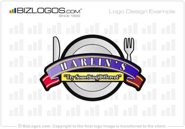 saudi_restaurant_logo_design_10