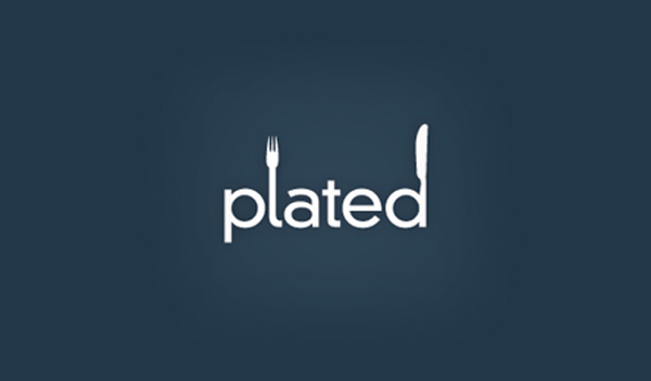 saudi_restaurant_logo_design_2