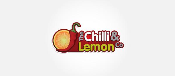 saudi_restaurant_logo_design_7