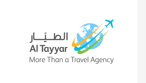 saudi_travel_logo_design_11