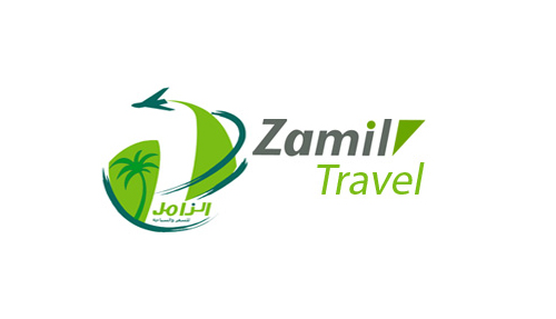 saudi_travel_logo_design_13