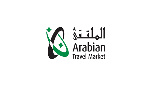 saudi_travel_logo_design_14