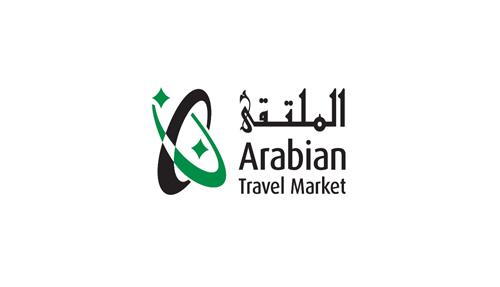 saudi_travel_logo_design_14
