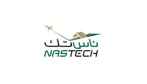 saudi_travel_logo_design_16