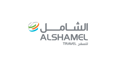 saudi_travel_logo_design_17