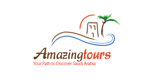 saudi_travel_logo_design_18