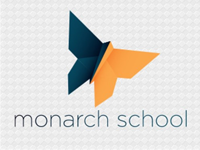 school-logo-design-1