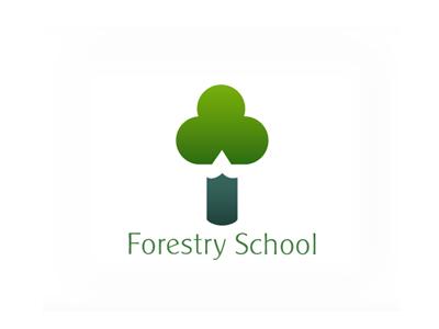 school-logo-design-3