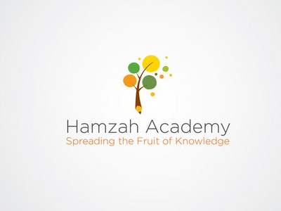 school-logo-design-5
