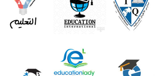 school-logo-designs-in-saudi-arabia
