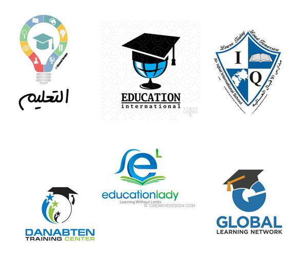 40+ Best Company Profile Design Inspiration For Saudi