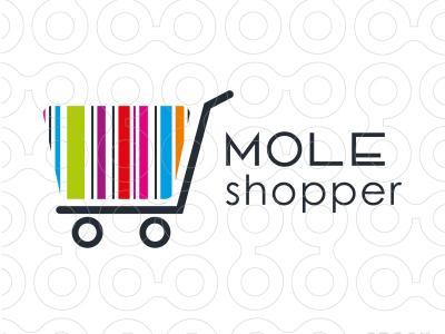 shopping-Cart-Logos-1