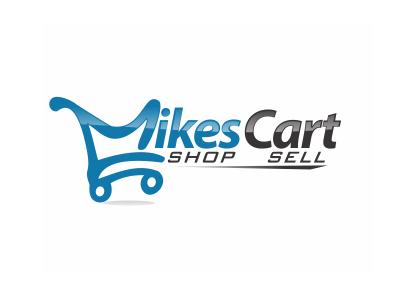shopping-Cart-Logos-2