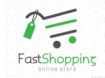 shopping-Cart-Logos-3