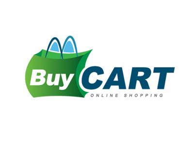 shopping-Cart-Logos-4