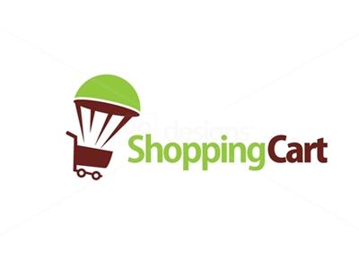 shopping-Cart-Logos-5