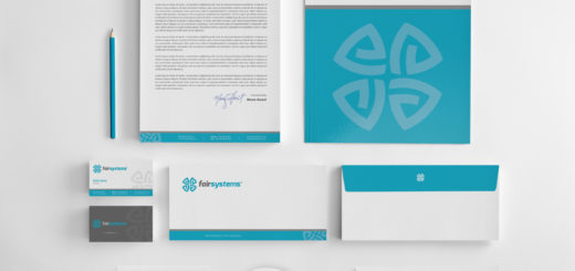 Creative Stationery Design Archives - Webdesign Company in Saudi Arabia