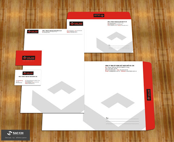 stationery_designs_jeddah_17