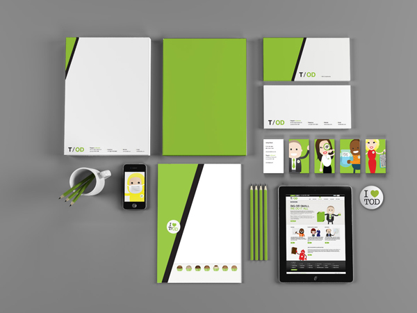 stationery_designs_jeddah_18