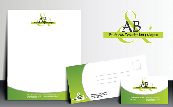 stationery_designs_saudi_arabia_10