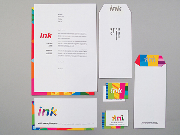 stationery_designs_saudi_arabia_11