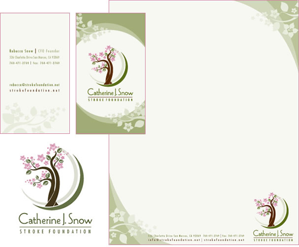 stationery_designs_saudi_arabia_5